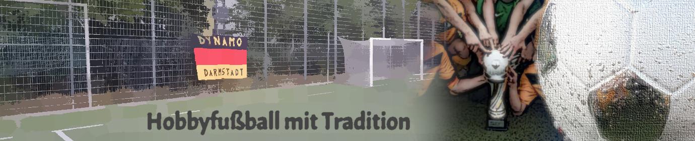 Dynamo Darmstadt